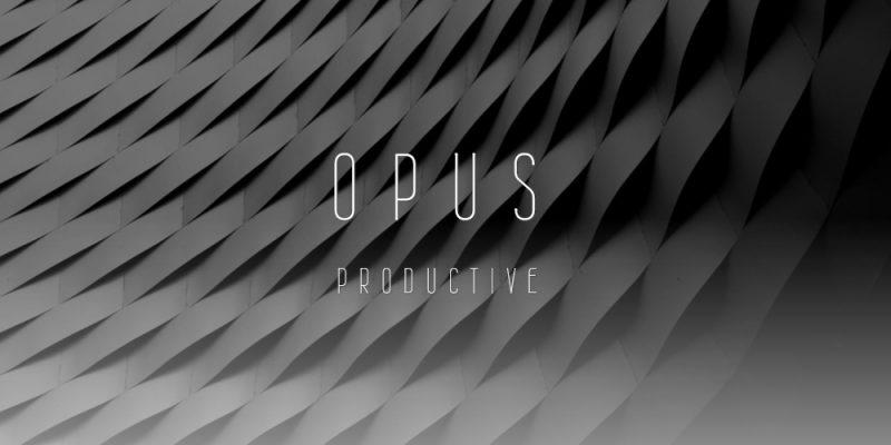 OpusP Web Thumbnail